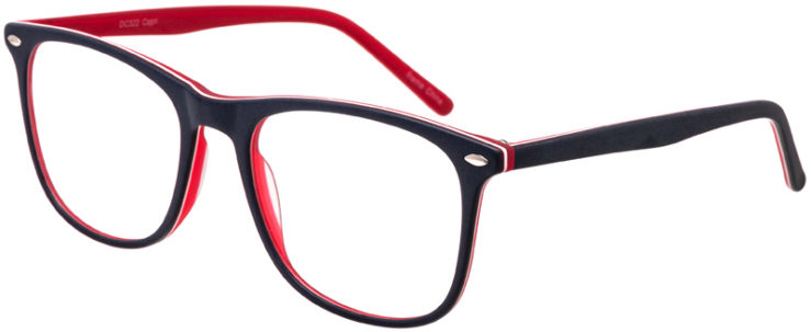 PRESCRIPTION-GLASSES-MODEL-DC-322-NAVY-45
