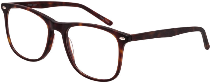 PRESCRIPTION-GLASSES-MODEL-DC-322-TORTOISE-45