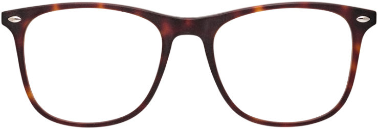 PRESCRIPTION-GLASSES-MODEL-DC-322-TORTOISE-FRONT