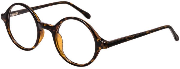 PRESCRIPTION-GLASSES-MODEL-FLEEK-TORTOISE-45