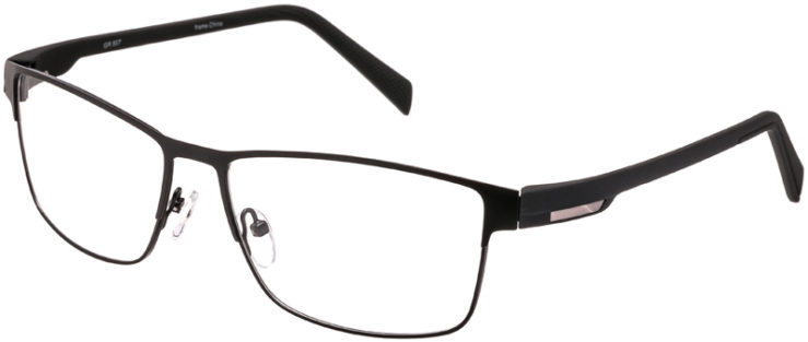 PRESCRIPTION-GLASSES-MODEL-GR-807-BLACK-45