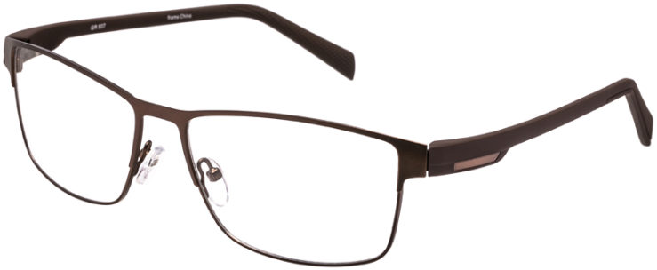 PRESCRIPTION-GLASSES-MODEL-GR-807-BROWN-45