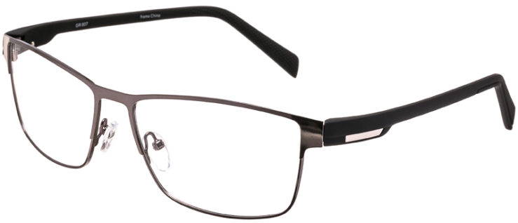 PRESCRIPTION-GLASSES-MODEL-GR-807-GUNMETAL-45