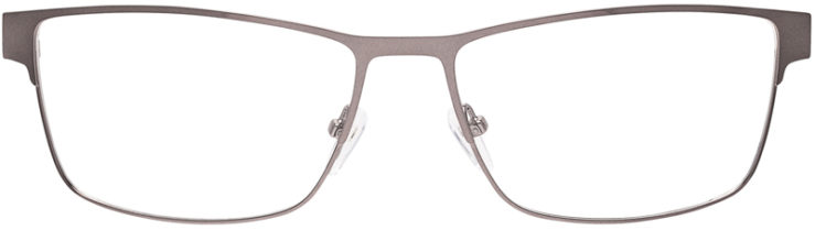 PRESCRIPTION-GLASSES-MODEL-GR-807-GUNMETAL-FRONT