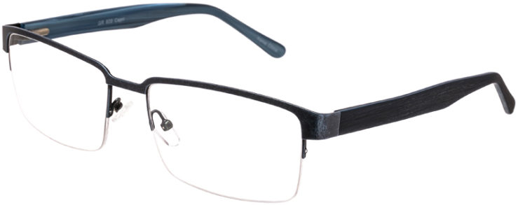 PRESCRIPTION-GLASSES-MODEL-GR-809-ANTIQUE-BLUE-45
