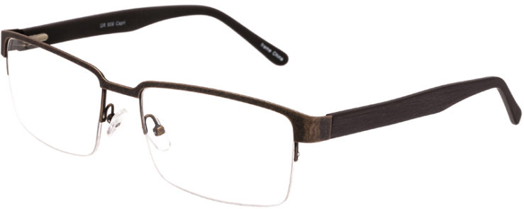 PRESCRIPTION-GLASSES-MODEL-GR-809-ANTIQUE-BROWN-45