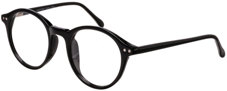 PRESCRIPTION-GLASSES-MODEL-HASHTAG-BLACK-45