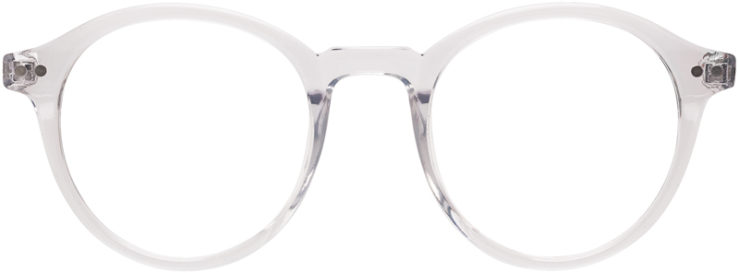 PRESCRIPTION-GLASSES-MODEL-HASHTAG-CLEAR-FRONT