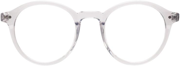 PRESCRIPTION-GLASSES-MODEL-HASHTAG-CLEAR-FRONT