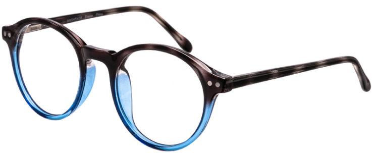 PRESCRIPTION-GLASSES-MODEL-HASHTAG-GREY-BLUE-45