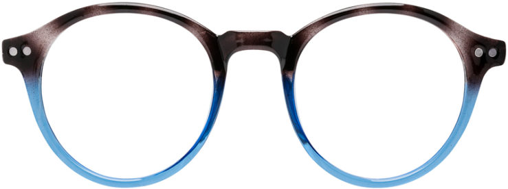 PRESCRIPTION-GLASSES-MODEL-HASHTAG-GREY-BLUE-FRONT