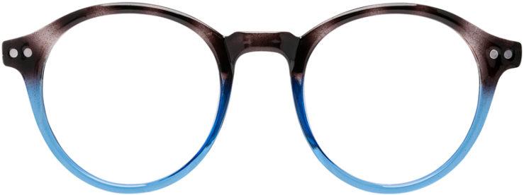 PRESCRIPTION-GLASSES-MODEL-HASHTAG-GREY-BLUE-FRONT