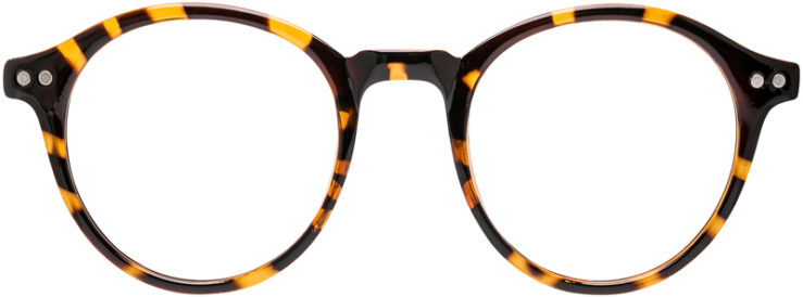 PRESCRIPTION-GLASSES-MODEL-HASHTAG-TORTOISE-FRONT