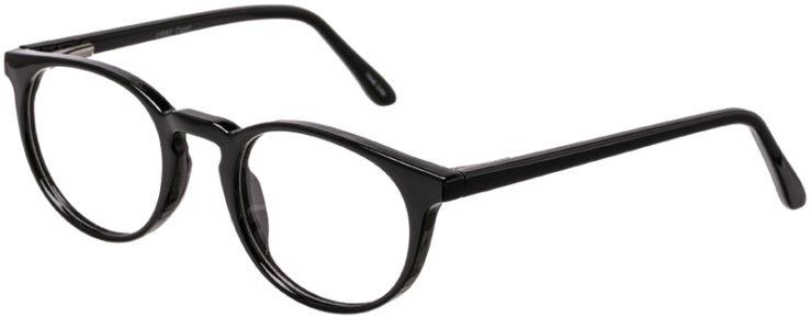 PRESCRIPTION-GLASSES-MODEL-US-82-BLACK-45