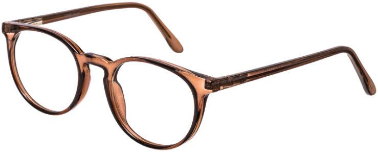 PRESCRIPTION-GLASSES-MODEL-US-82-BROWN-45