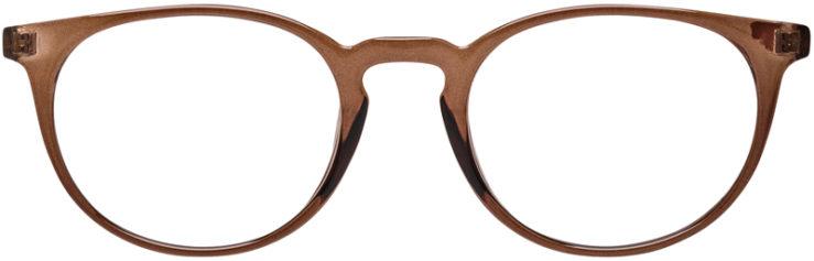 PRESCRIPTION-GLASSES-MODEL-US-82-BROWN-FRONT