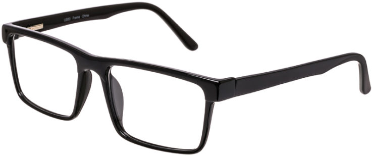PRESCRIPTION-GLASSES-MODEL-US-83-BLACK-45