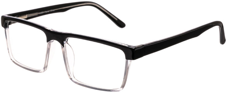 PRESCRIPTION-GLASSES-MODEL-US-83-BLACK-CLEAR-45