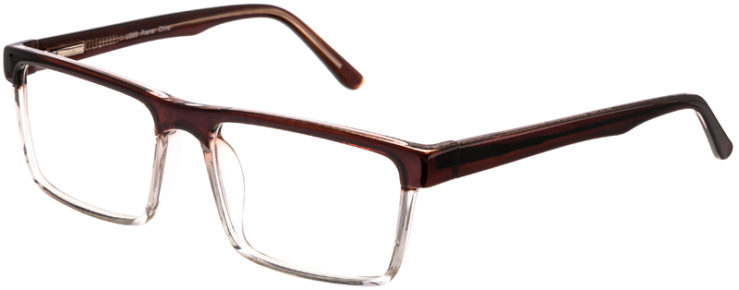 PRESCRIPTION-GLASSES-MODEL-US-83-BROWN-CLEAR-45