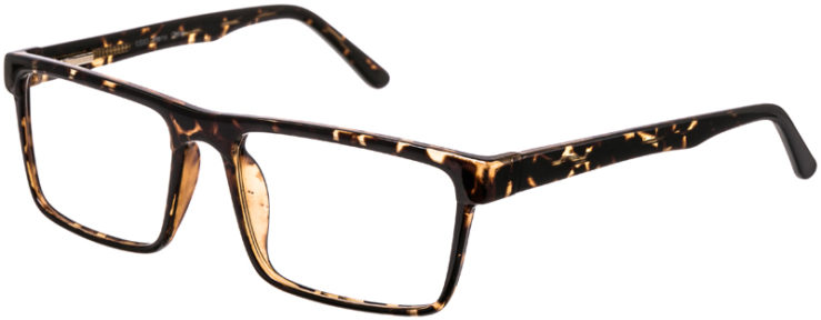 PRESCRIPTION-GLASSES-MODEL-US-83-TORTOISE-45