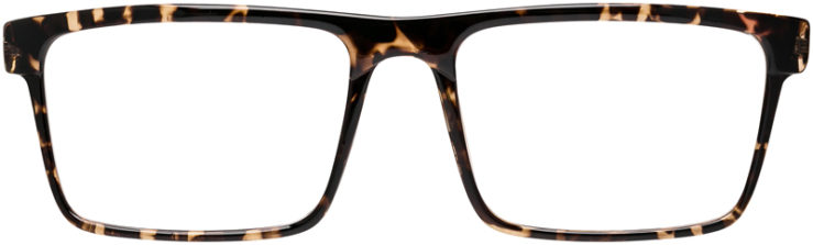 PRESCRIPTION-GLASSES-MODEL-US-83-TORTOISE-FRONT