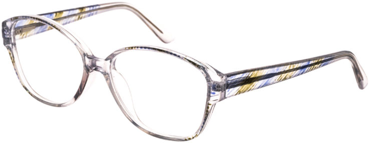 PRESCRIPTION-GLASSES-MODEL-US-84-BLUE-45
