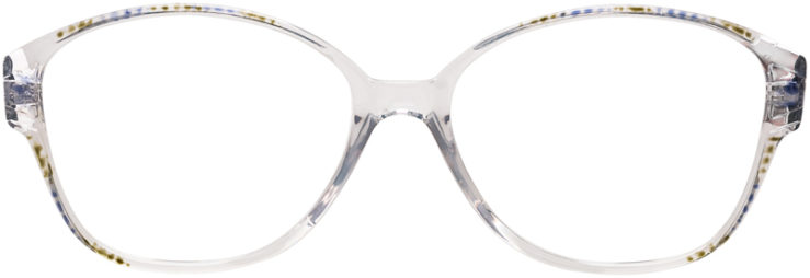 PRESCRIPTION-GLASSES-MODEL-US-84-BLUE-FRONT