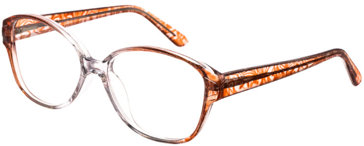 PRESCRIPTION-GLASSES-MODEL-US-84-BROWN-45