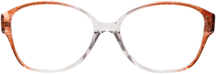 PRESCRIPTION-GLASSES-MODEL-US-84-BROWN-FRONT