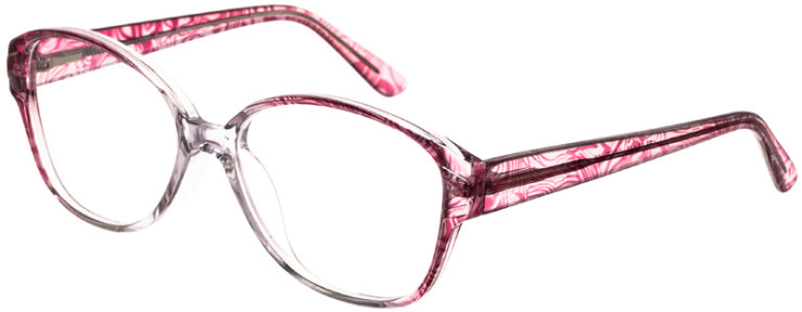 PRESCRIPTION-GLASSES-MODEL-US-84-ROSE-45