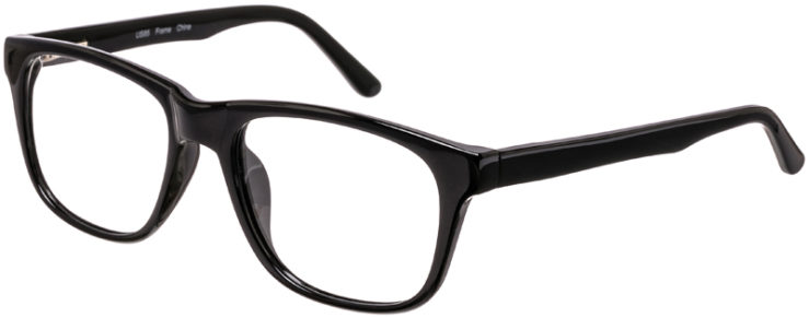 PRESCRIPTION-GLASSES-MODEL-US-85-BLACK-45