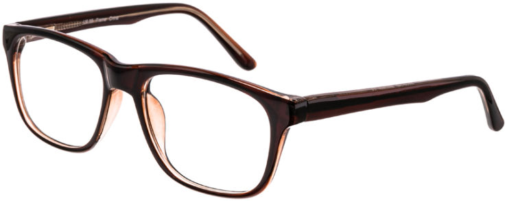 PRESCRIPTION-GLASSES-MODEL-US-85-BROWN-45