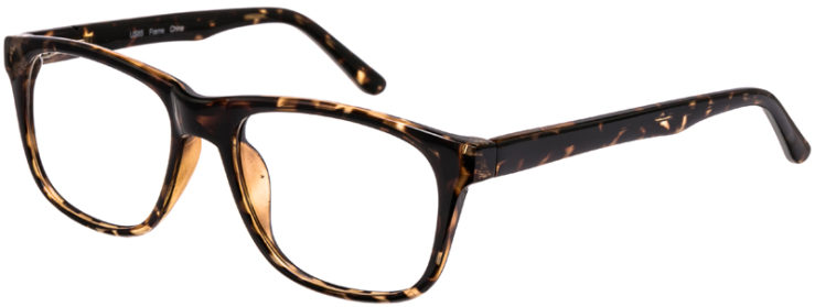 PRESCRIPTION-GLASSES-MODEL-US-85-TORTOISE-45