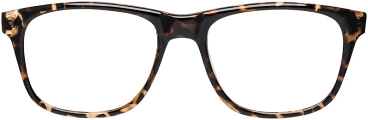 PRESCRIPTION-GLASSES-MODEL-US-85-TORTOISE-FRONT