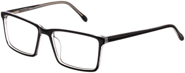 PRESCRIPTION-GLASSES-MODEL-US-86-BLACK-45