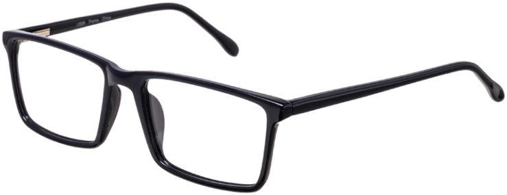 PRESCRIPTION-GLASSES-MODEL-US-86-BLUE-45