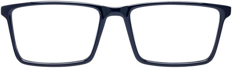 PRESCRIPTION-GLASSES-MODEL-US-86-BLUE-FRONT