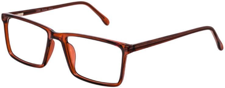 PRESCRIPTION-GLASSES-MODEL-US-86-BROWN-45