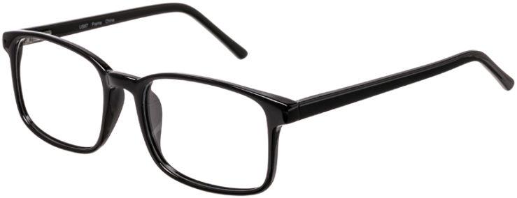 PRESCRIPTION-GLASSES-MODEL-US-87-BLACK-45