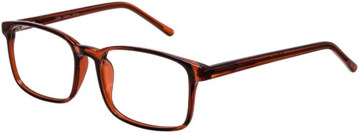 PRESCRIPTION-GLASSES-MODEL-US-87-BROWN-45