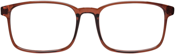 PRESCRIPTION-GLASSES-MODEL-US-87-BROWN-FRONT
