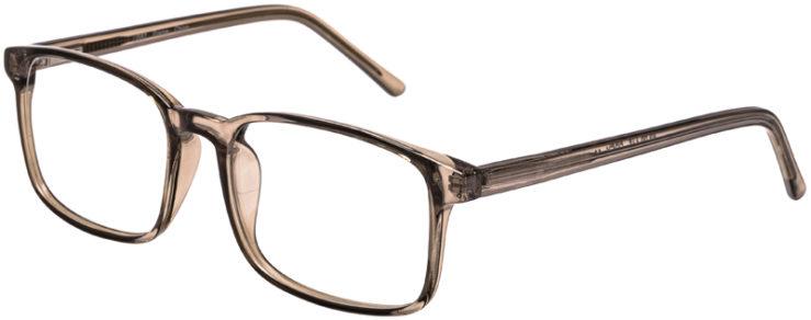 PRESCRIPTION-GLASSES-MODEL-US-87-GREY-45
