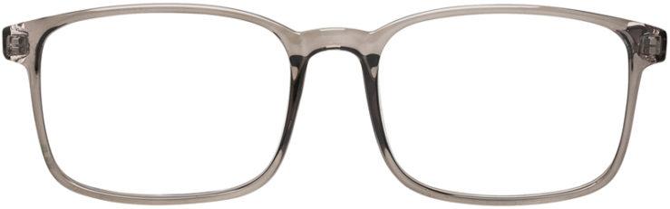 PRESCRIPTION-GLASSES-MODEL-US-87-GREY-FRONT