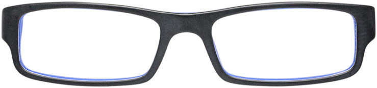 RAY-BAN-PRESCRIPTION-GLASSES-MODEL-RB5246-5224-FRONT
