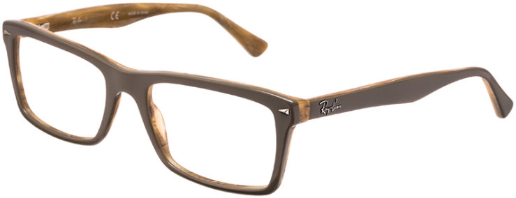 RAY-BAN-PRESCRIPTION-GLASSES-MODEL-RB5287-5177-45