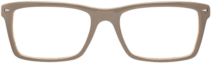 RAY-BAN-PRESCRIPTION-GLASSES-MODEL-RB5287-5177-FRONT