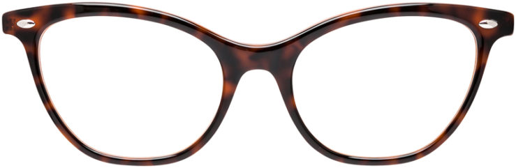 RAY-BAN-PRESCRIPTION-GLASSES-MODEL-RB5360-5713-FRONT