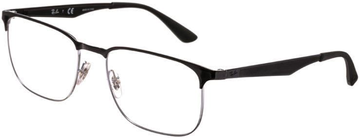 RAY-BAN-PRESCRIPTION-GLASSES-MODEL-RB6363-2861-45