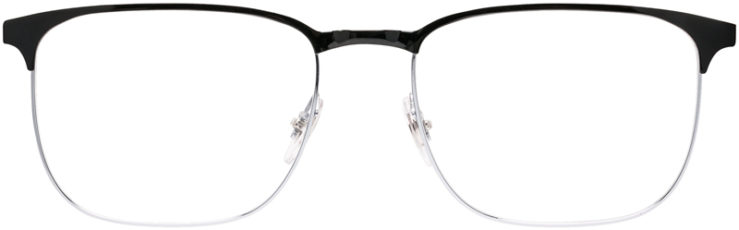 RAY-BAN-PRESCRIPTION-GLASSES-MODEL-RB6363-2861-FRONT