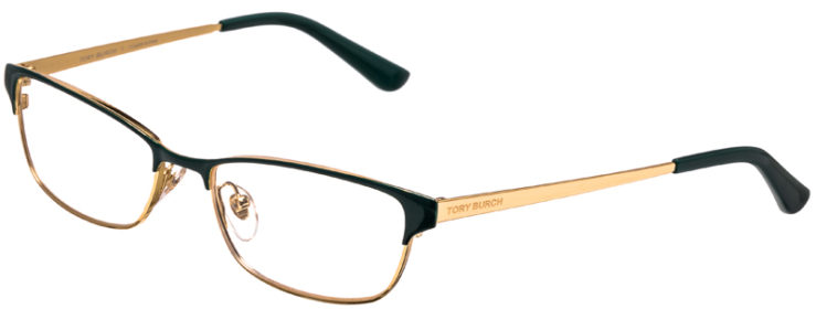 TORY-BURCH-PRESCRIPTION-GLASSES-MODEL-TY1036-488-45